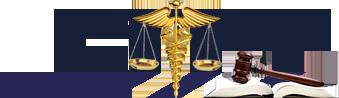 HTT Law Firm